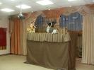 10. Театр Ноябрь Лиса и медведь_1